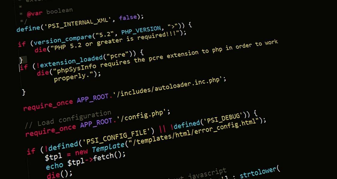 php-coding