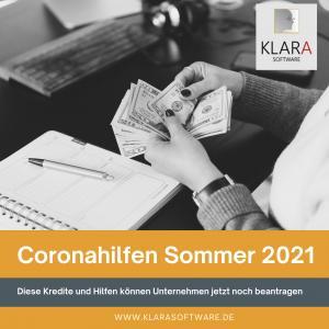 coronahilfen