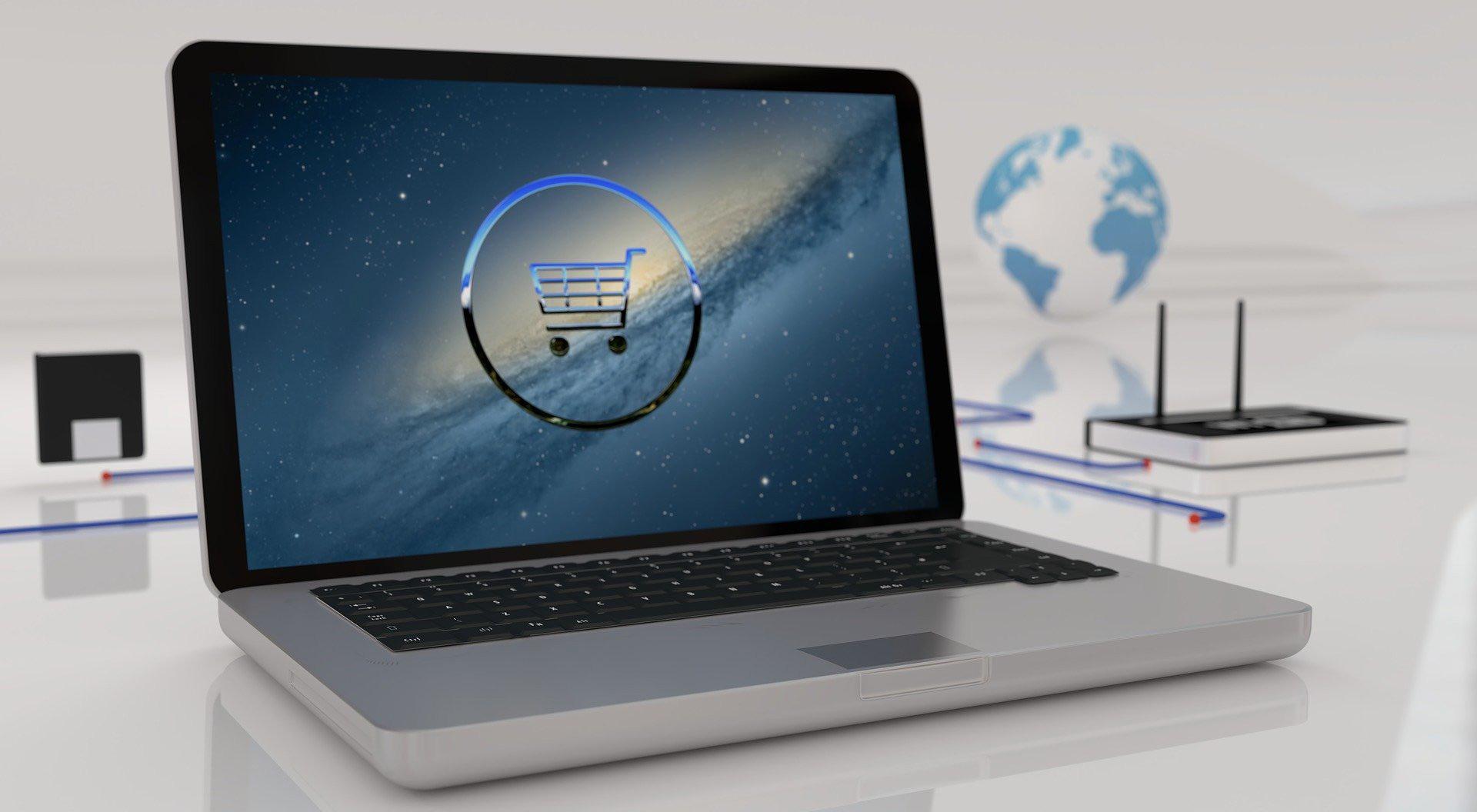 Wann und warum sich ein Onlineshop lohnt