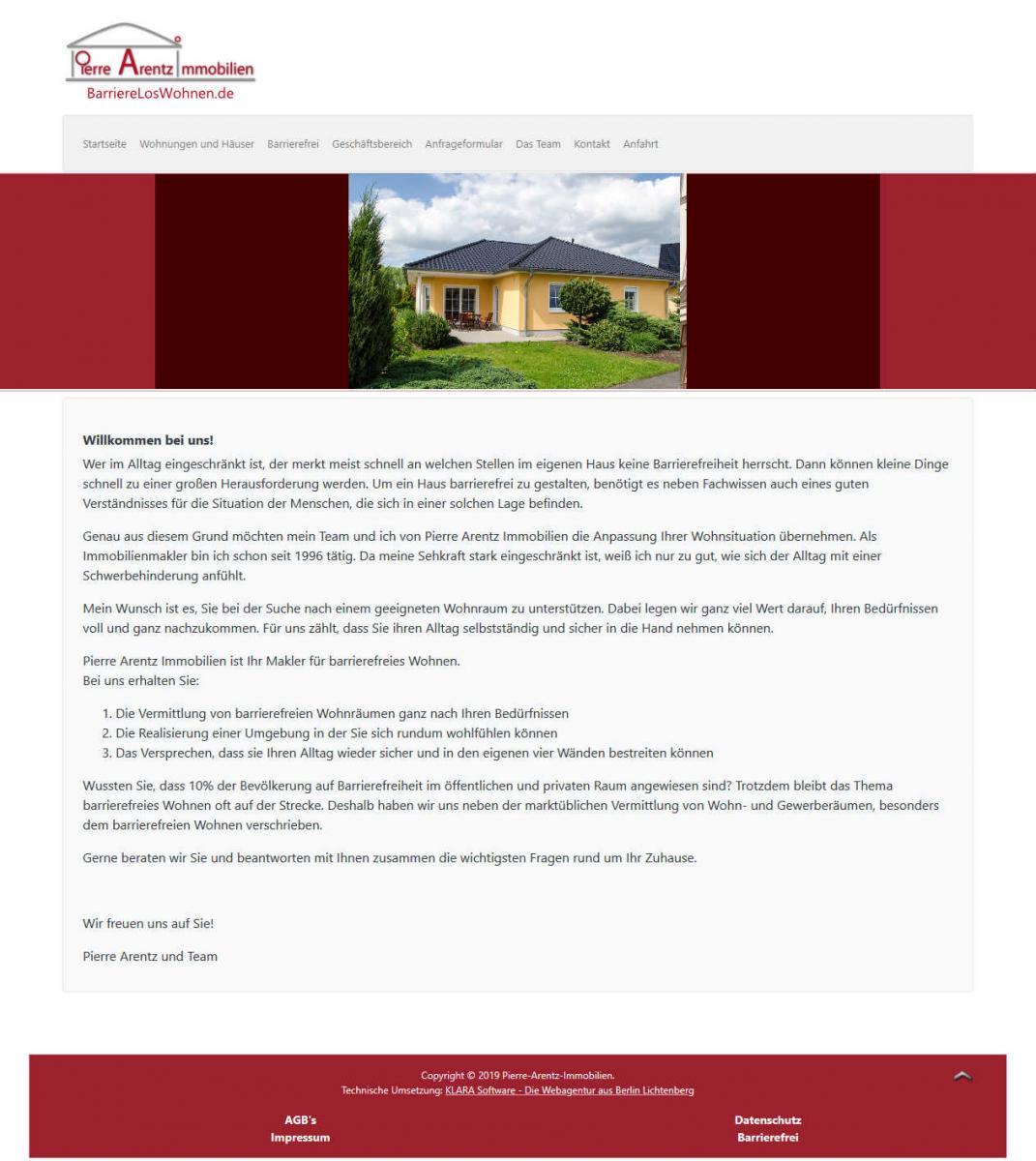 http://www.pierre-arentz-immobilien.de/