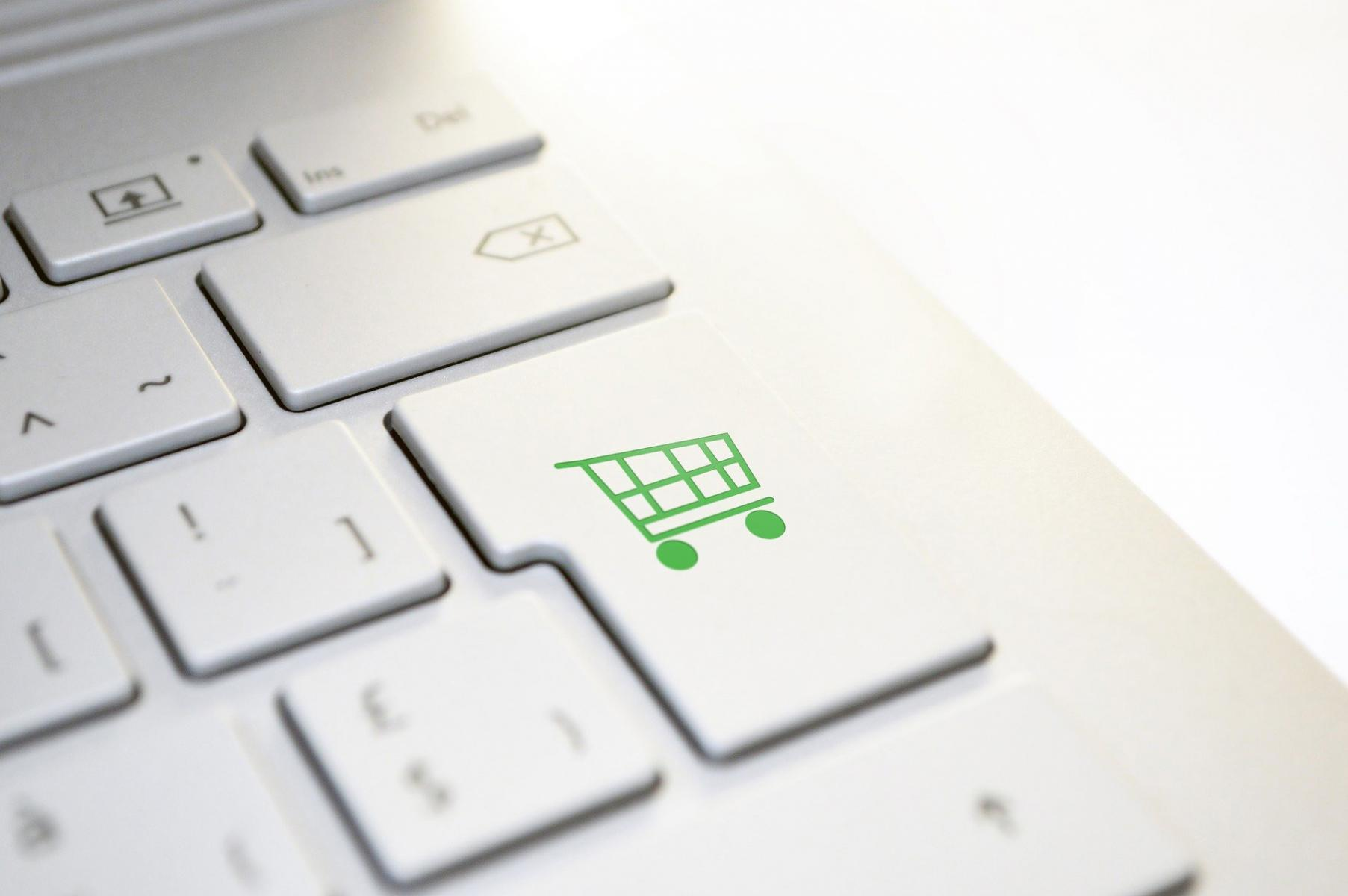 Das ist die beste Anti-Corona-Strategie: Verkaufen Sie bei Amazon, eBay, Facebook, Instagram und auf Ihrer Homepage