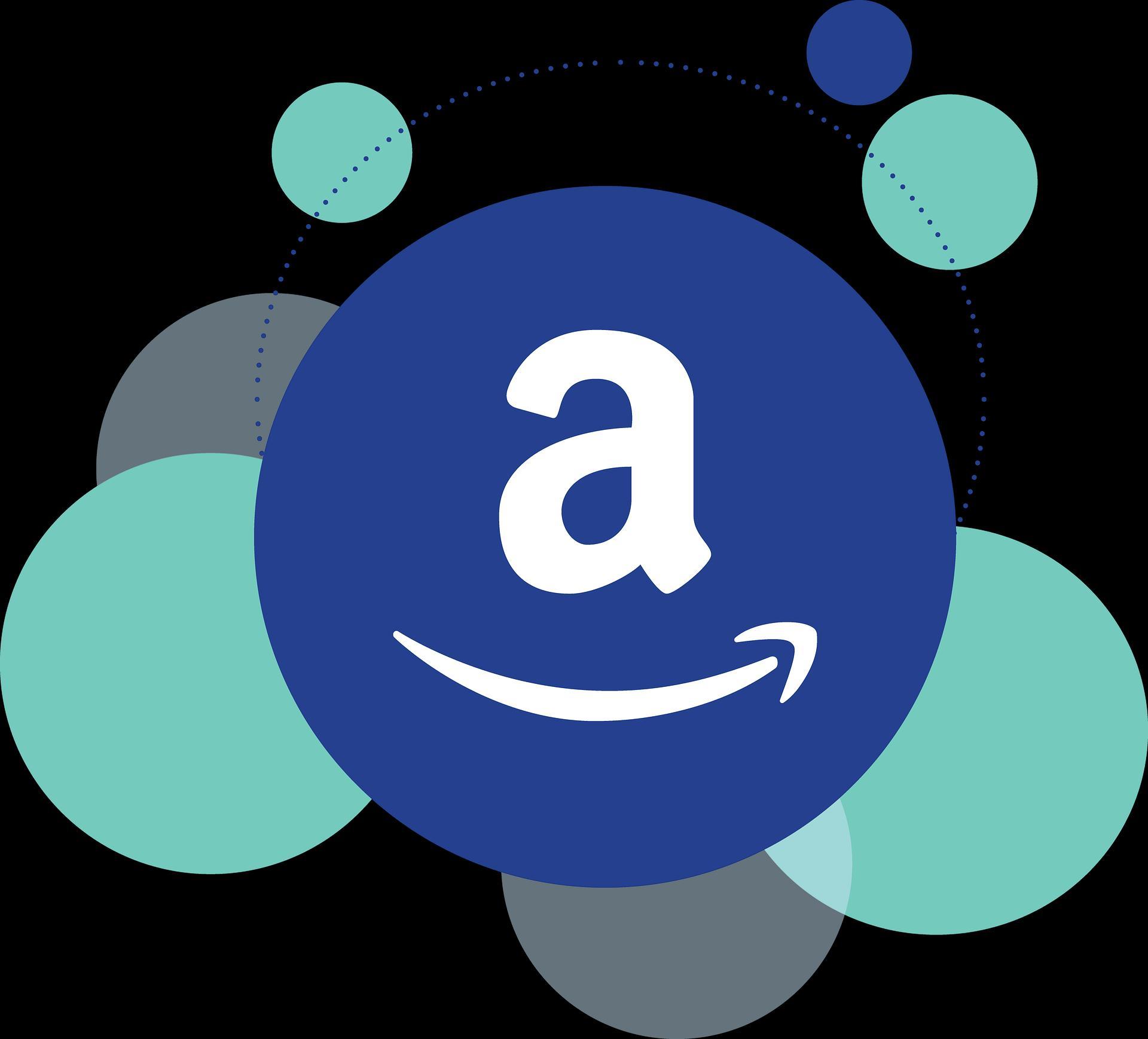 Amazon verdreifacht den Gewinn