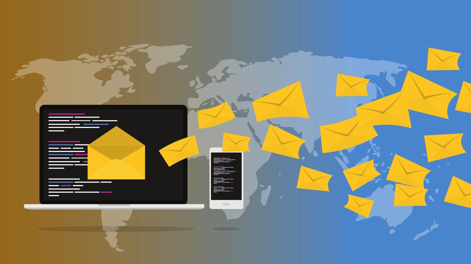 Effektives E-Mail Marketing – So erweiterst Du deinen Kundenkreis mit Newslettern