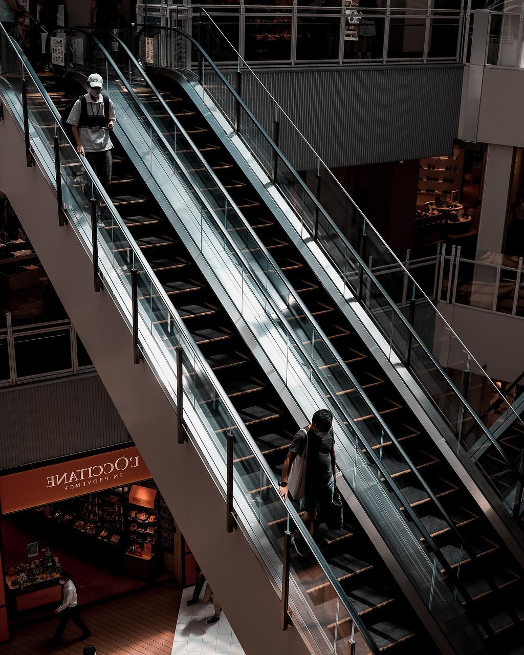 Unternehmen müssen sich auf eventuellen nächsten Lockdown vorbereiten