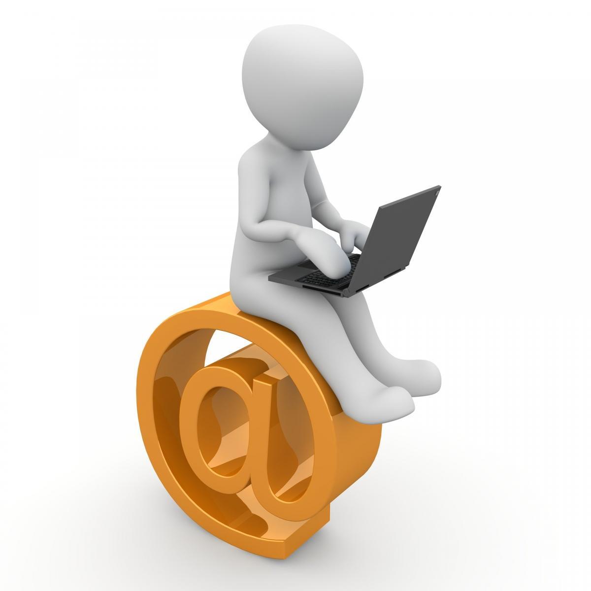 12 Dinge, auf die Sie beim Versand von E-Mails achten müssen - Teil 1