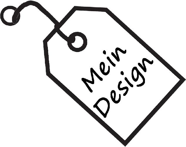 """So gehen wir vor, wenn wir ein """"Maßgeschneidertes Design"""" entwerfen"""