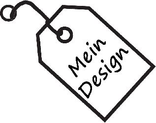Mein Design