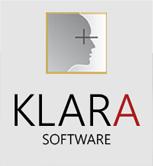 KLARA Software
